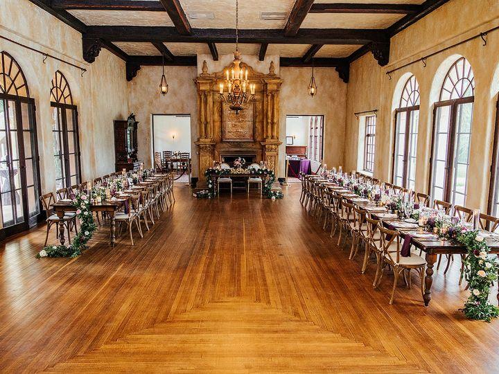 Tmx Kenelynphilipreception 25 51 1004145 160199427857334 Howey In The Hills, FL wedding venue