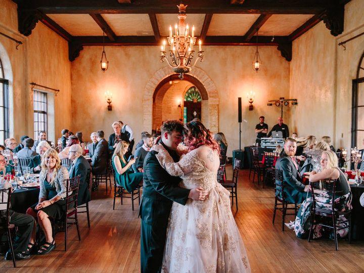 Tmx Lapx 65 51 1004145 160199428568833 Howey In The Hills, FL wedding venue