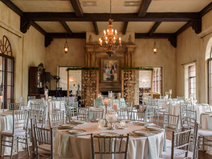 Tmx Reception 0975 51 1004145 160199428520202 Howey In The Hills, FL wedding venue