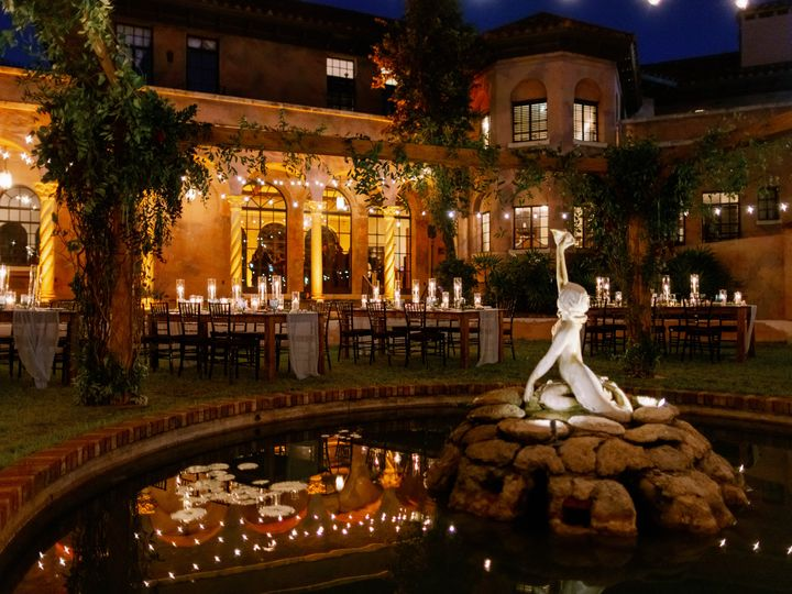 Tmx T J Sneak 340 51 1004145 158464936067100 Howey In The Hills, FL wedding venue