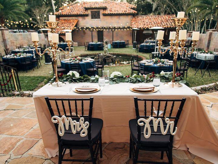 Tmx Veronica Stanley 506 Of 832 51 1004145 160199428263747 Howey In The Hills, FL wedding venue