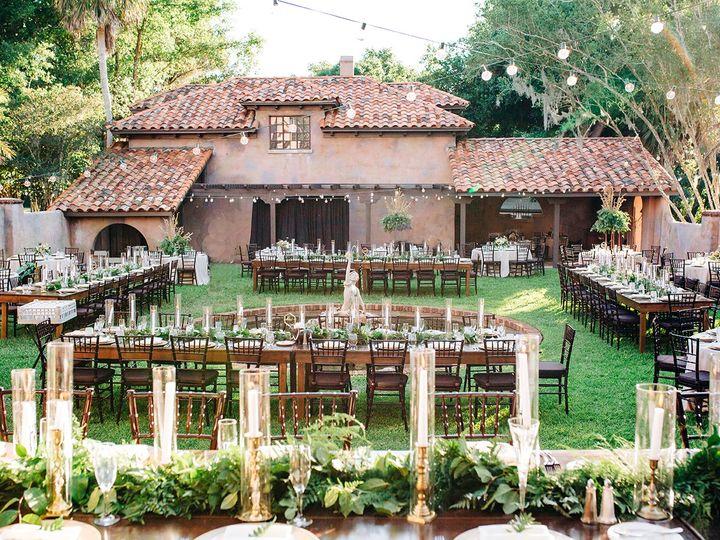 Tmx Z Edit Howeymansionwedding 63 Web 51 1004145 160199427932775 Howey In The Hills, FL wedding venue