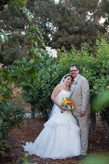 san francisco wedding photography005