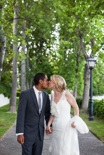 beverly hills elopment wedding photographer013