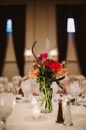 Tmx 1446310587213 Floral Columbia Station, OH wedding venue