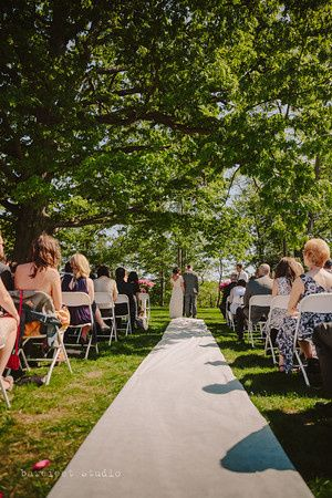 Tmx 1446310603261 Green Space 2 Columbia Station, OH wedding venue