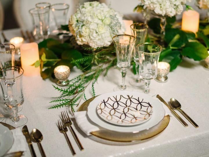 Tmx 1506711391133 2 Columbia Station, OH wedding venue