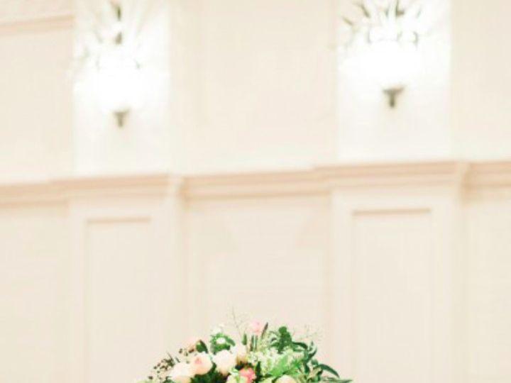 Tmx 1506711416521 5 Columbia Station, OH wedding venue