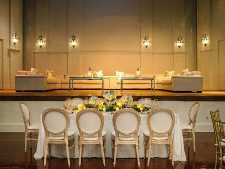 Tmx 1506711423546 6 Columbia Station, OH wedding venue