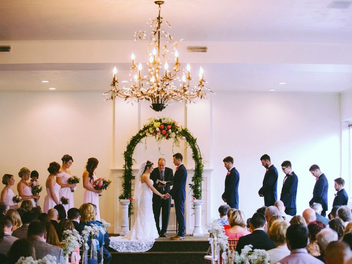 Tmx 1506711442562 8 Columbia Station, OH wedding venue
