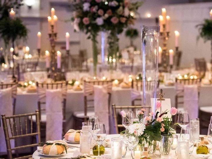 Tmx 1506711464312 11 Columbia Station, OH wedding venue