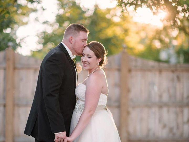 Tmx 1506711471832 12 Columbia Station, OH wedding venue