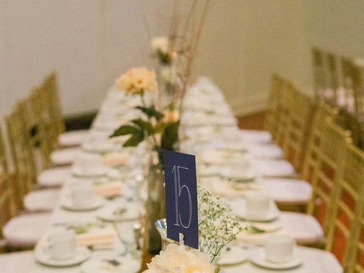 Tmx 1506711487995 14 Columbia Station, OH wedding venue