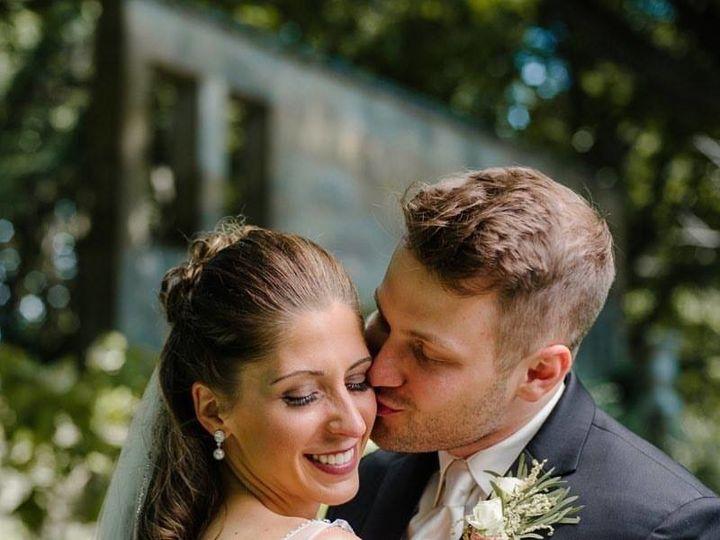 Tmx 1506711496880 15 Columbia Station, OH wedding venue