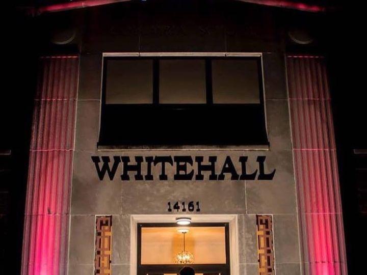 Tmx 1506711503625 16 Columbia Station, OH wedding venue