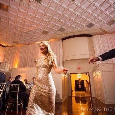 Tmx 1506711511946 17 Columbia Station, OH wedding venue