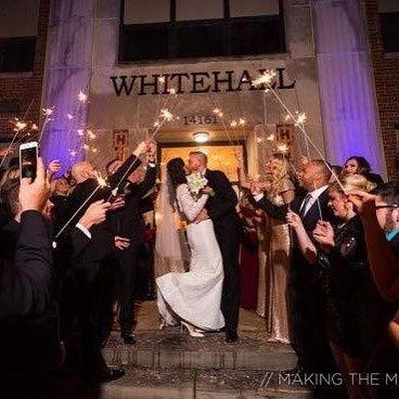Tmx 1506711517189 18 Columbia Station, OH wedding venue