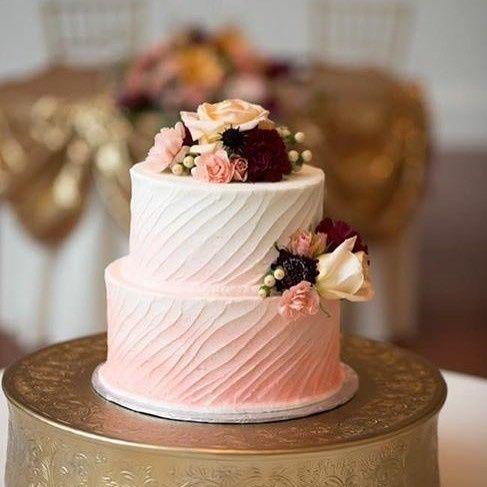 Tmx 1506711818221 21 Columbia Station, OH wedding venue