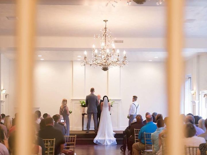 Tmx 1506711818237 20 Columbia Station, OH wedding venue