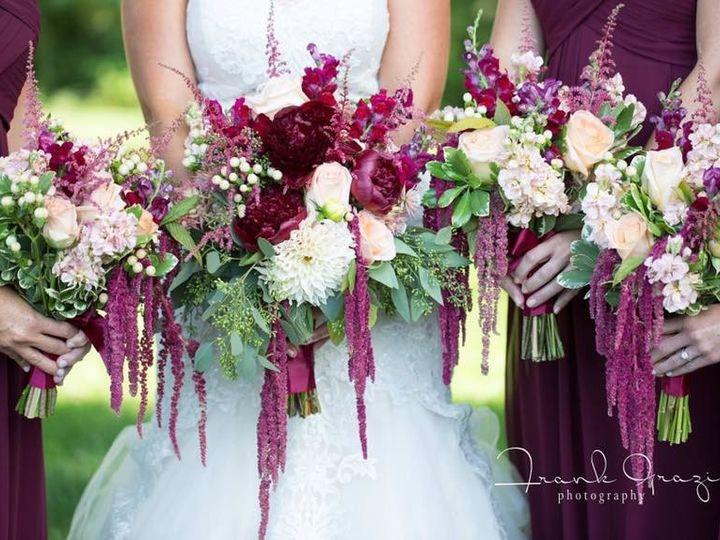 Tmx 1506711824914 22 Columbia Station, OH wedding venue