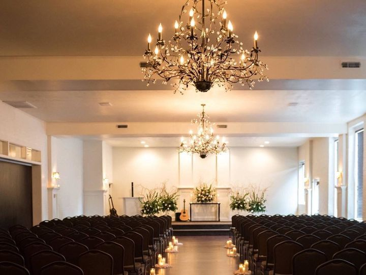 Tmx 1506711837481 24 Columbia Station, OH wedding venue