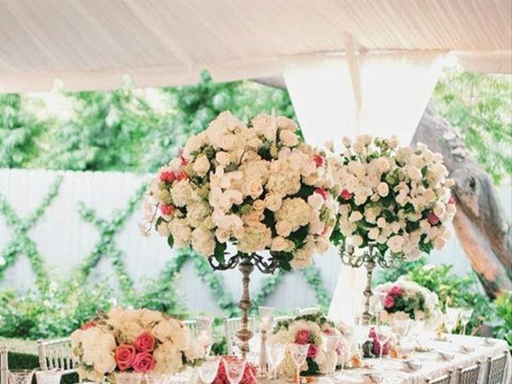 Tmx 1506711852455 26 Columbia Station, OH wedding venue