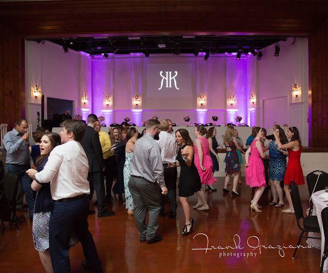 Tmx 1506711859161 27 Columbia Station, OH wedding venue