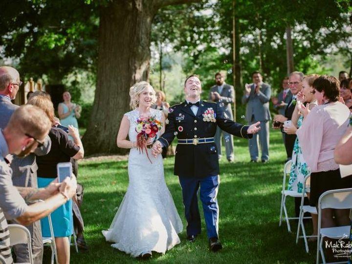 Tmx 1506711865881 28 Columbia Station, OH wedding venue