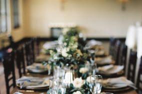 Venia Floral and Event Design