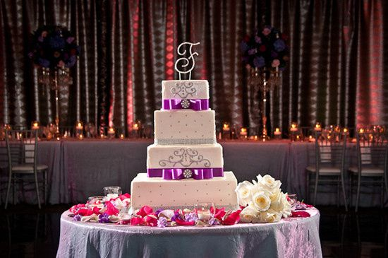 800x800 1415199382083 Realwedding1 1415199384185 Realwedding2 1415199386496 Wedding
