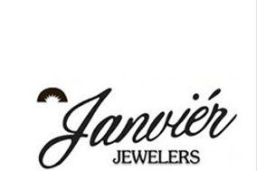 Janvier Jewelers
