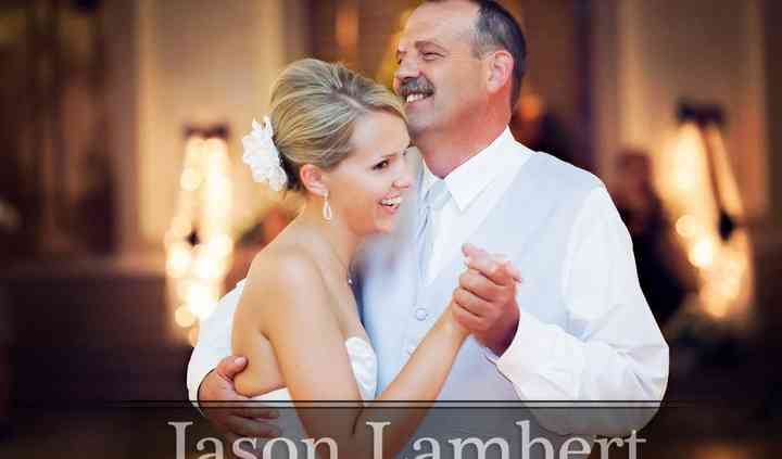Jason Lambert Photography
