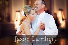 Jason Lambert Photography