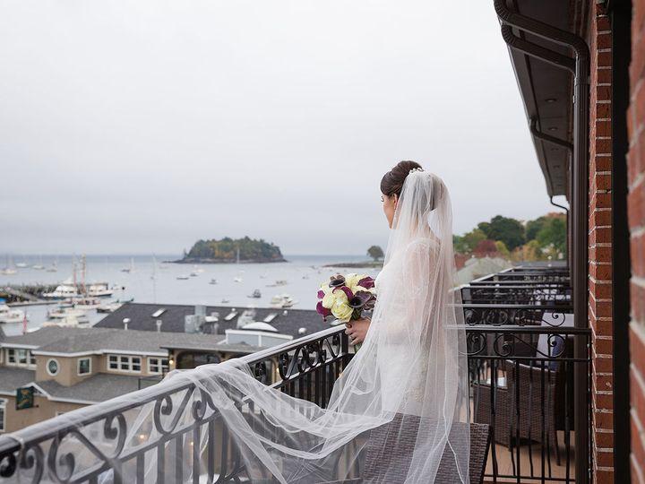 Tmx 1524768988 1957fddfc5cd1860 1524768985 9f0e71fbf7951b60 1524768989657 7 16BV Wedding 5iveL Camden, ME wedding venue