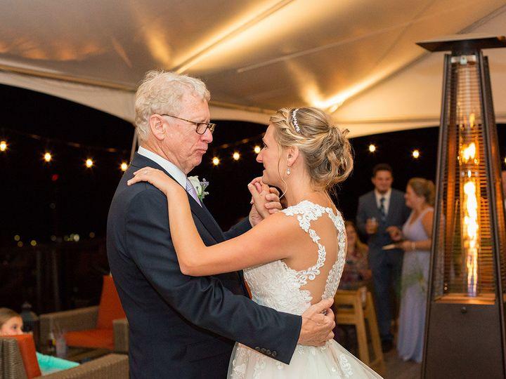 Tmx 1524768998 992622da413e4803 1524768995 0dafa9ea93ae9da6 1524768989669 14 16BV Wedding Rebe Camden, ME wedding venue