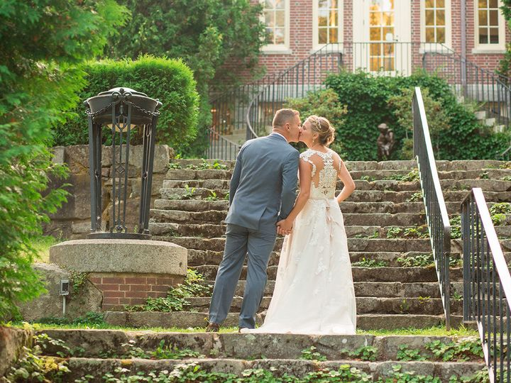 Tmx 1524768998 Ca954cd49fbf1bc1 1524768995 10572e8f29e19447 1524768989669 13 16BV Wedding Rebe Camden, ME wedding venue