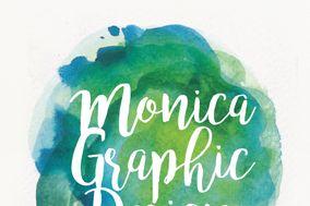 MonicaGraphicDesign