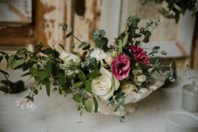 Springvale Floral