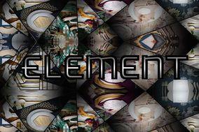 Element Event Rentals
