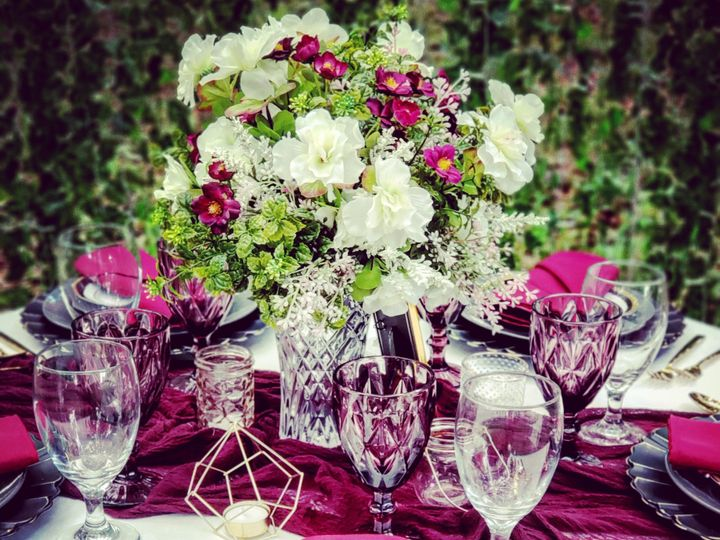 Tmx Img 20200618 183338 952 51 1945145 159303235442216 Jacksonville, FL wedding rental
