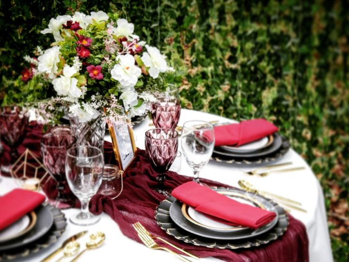 Tmx Img 20200618 184223 866 51 1945145 159303235841624 Jacksonville, FL wedding rental