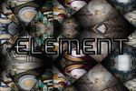 Element Event Rentals image