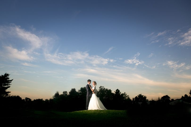 Tres Belle Weddings & Events - Planning - Montgomery, Frederick ...