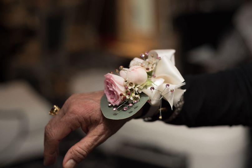Tres Belle's Floral Design