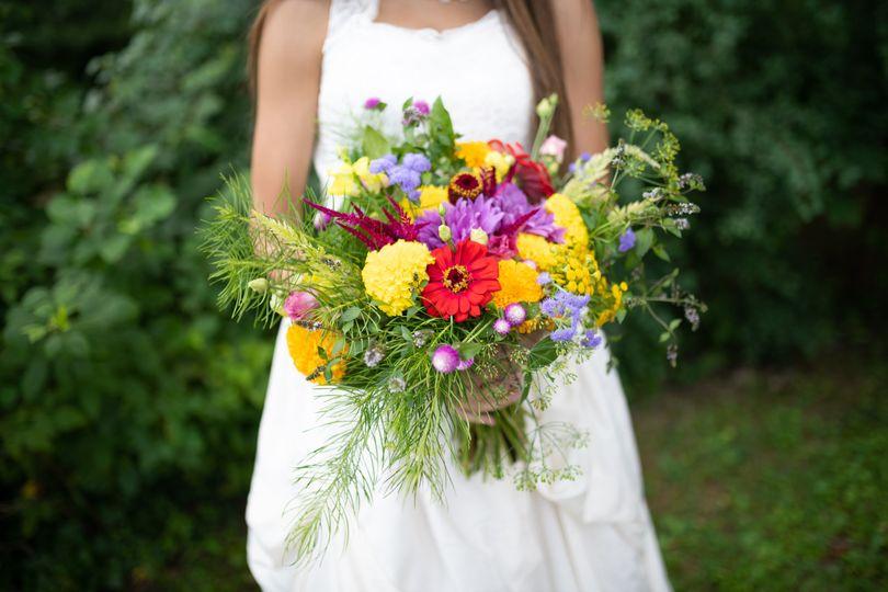 Tres Belle Weddings & Events