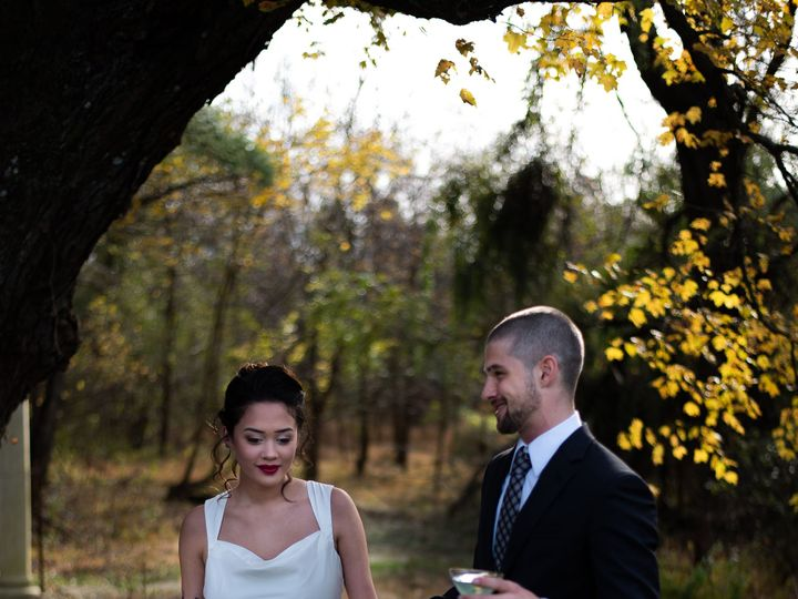 Tmx  Dsc9744 2 51 6145 161698027424450 Montgomery Village, MD wedding planner