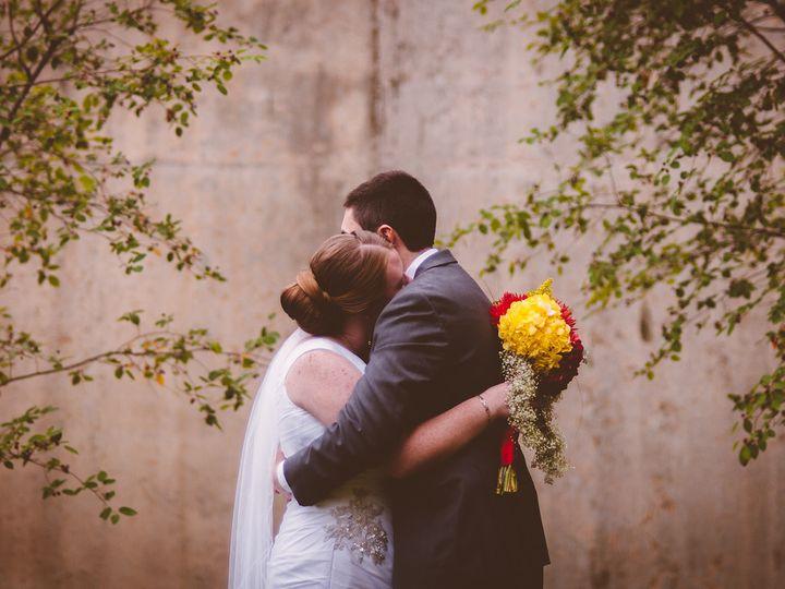 Tmx 1414331204902 I Wxhfxzq X2 Montgomery Village, MD wedding planner