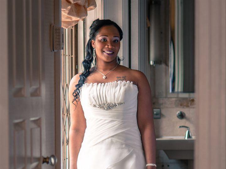 Tmx 1414331734812 Chaipic3 Montgomery Village, MD wedding planner