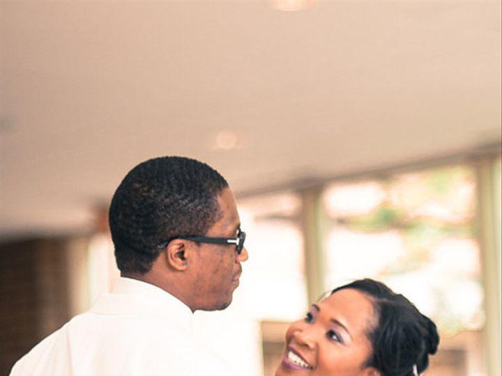 Tmx 1414331737662 Chaipic5 Montgomery Village, MD wedding planner