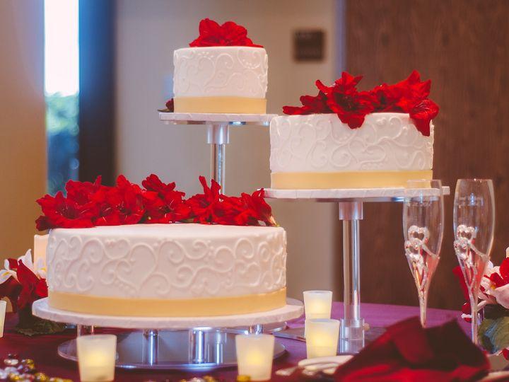 Tmx 1414332187199 I 7ljpw9k Xl Montgomery Village, MD wedding planner